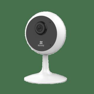 CS-C1C-D0-1D2WFR-Wifi Camera