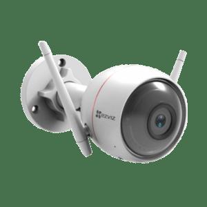CS-CV310-A0-3B1WFR-EZVIZ WIFI CAMERA