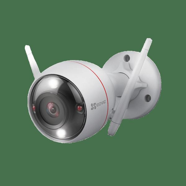 CS-CV310-A0-3C2WFRL-EZVIZ 2MP COLOR NIGHT VISION WIFI OUTDOOR IP HD CAMERA