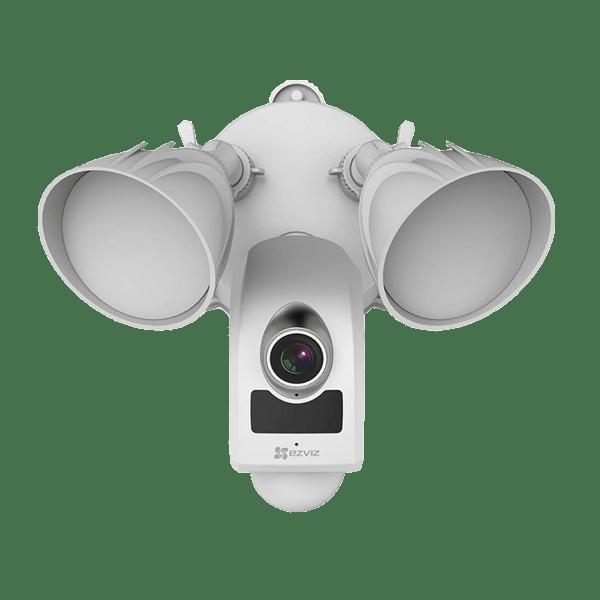 CS-LC1-A0-1B2WPFRL-Wifi Camera