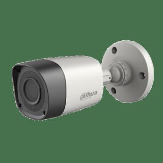 DH-HAC-B1A21P-DAHUA 2MP-20M HDCVI IR BULLET CCTV CAMERA