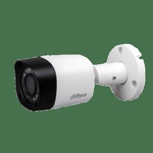 DH-HAC-B1A51P-DAHUA 5MP HDCVI FIXED IR BULLET CCTV CAMERA