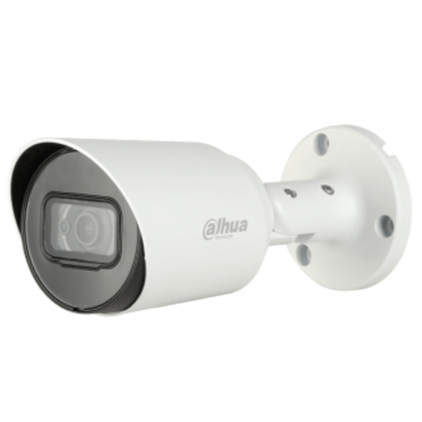DH-HAC-HFW1200TP-A-DAHUA 2MP-30M HDCVI IR BULLET CCTV CAMERA