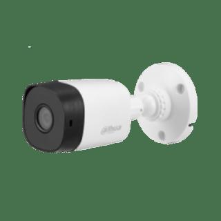 DH-HAC-HFW1209CP-LED-DAHUA 2MP HDCVI CCTV CAMERA
