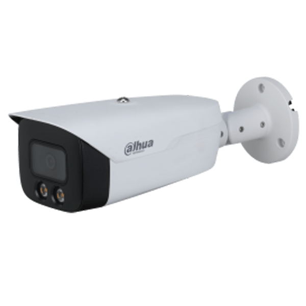 DH-HAC-HFW1239MH-A-LED-DAHUA 2MP-50M FULL-COLOR HDCVI BULLET CCTV CAMERA