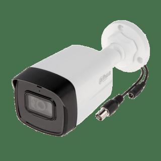 DH-HAC-HFW1239TLMP-LED-DAHUA 2MP-40M FULL COLOR STARLIGHT BULLET CCTV CAMERA