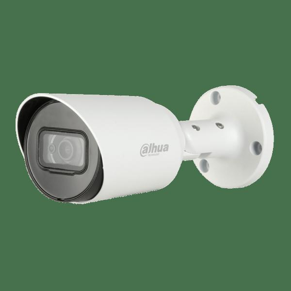 DH-HAC-HFW1500T-DAHUA 5MP-30M HDCVI IR BULLET CCTV CAMERA