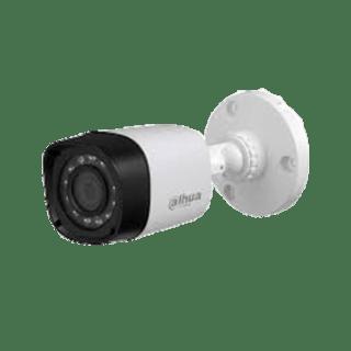 DH-HAC-HFW1800RP-DAHUA 4K-20M HDCVI IR BULLET CCTV CAMERA
