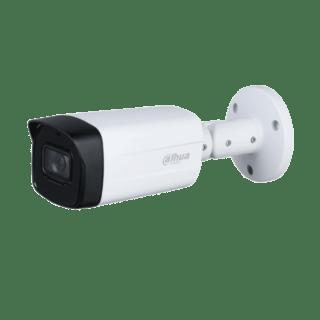 DH-HAC-HFW1800TH-I4-DAHUA 4K-40M HDCVI IR BULLET CCTV CAMERA