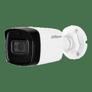 DH-HAC-HFW1801TLP-DAHUA 4K-80M HDCVI IR BULLET CCTV CAMERA