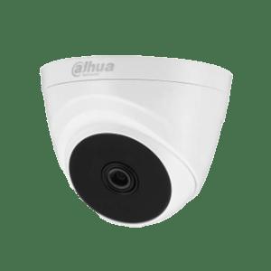 DH-HAC-T1A21P-DAHUA 2MP-20M HDCVI IR EYEBALL CCTV CAMERA