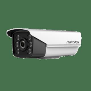 DS-2CE16C8T-IW3Z-HIKVISION 1MP ULTRA LOW LIGHT MOTORIZED VARIFOCAL BULLET CCTV CAMERA