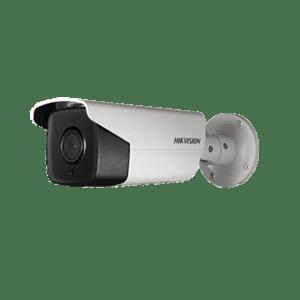 2MP-20M BULLET HIKVISION CCTV CAMERA- ANALOG [DS-2CE16D0T-IT1F]