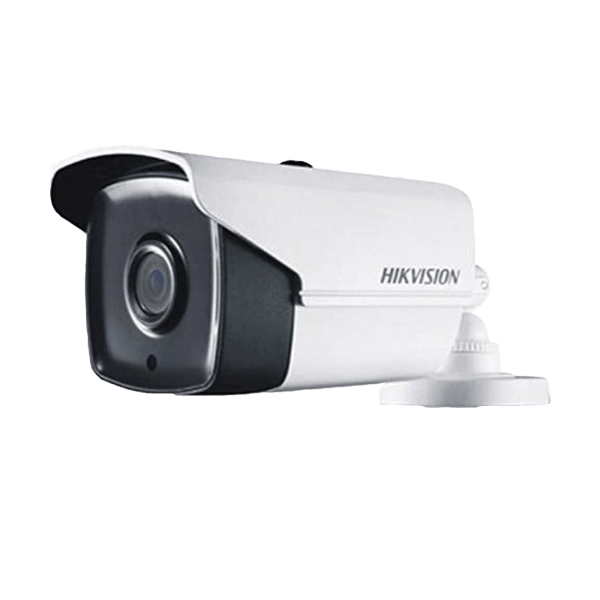 DS-2CE16D0T-IT3F-Best 2MP-40M BULLET CCTV CAMERA-ANALOG