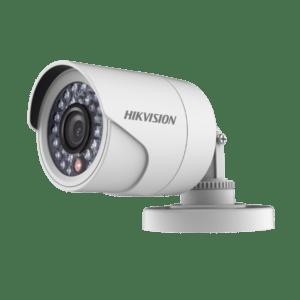 DS-2CE16DOT-IP/ECO-HIKVISION 2MP-20M BULLET CCTV CAMERA