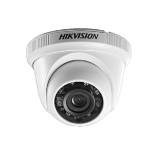 DS-2CE56D0T-IPECO-2MP-20M TURRET CCTV CAMERA