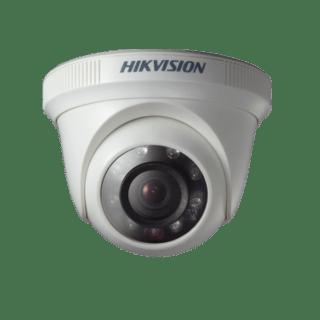 DOOM HIKVISION CCTV CAMERA - 2MP-20M [DS-2CE56D0T-IRPF]