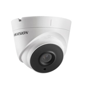 2MP-40M HIKVISION FIXED TURRET CCTV CAMERA [DS-2CE56D0T-IT3F]