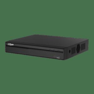 XVR5104HS-4KL-X-DAHUA 4CHANNEL DVR VIDEO RECODER
