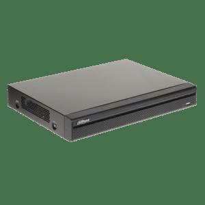 XVR5116H-4KL-X-DAHUA 16CHANNEL DVR VIDEO RECODER