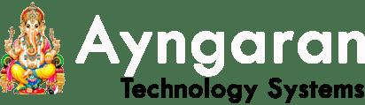 Ayngaran Technology Systems