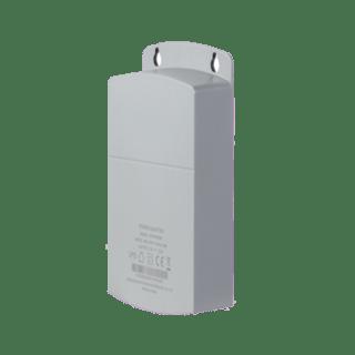 12 voltage 2 amp CCTV outdoor power supply Medium
