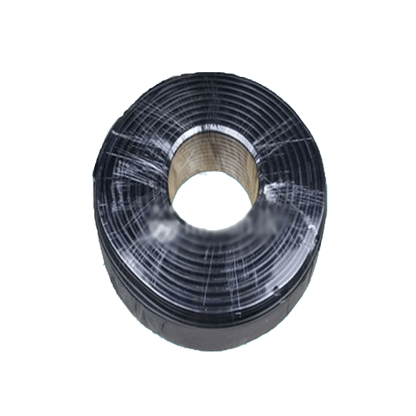 cctv 3c2V 100 meter 75 Holmes video cable
