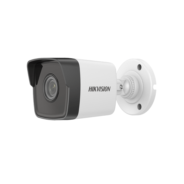 DS-2CD1023G0E-I-Hikvision 2MP Fixed Bullet Network Camera
