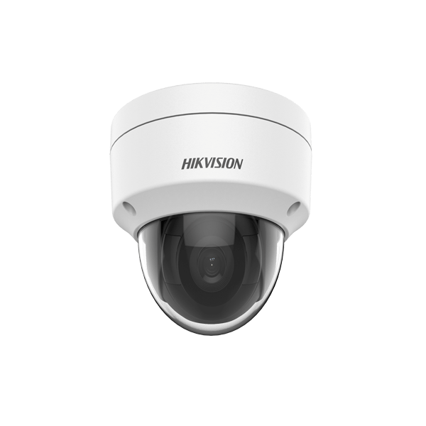 DS-2CD1143G0-I-Hikvision 4MP Fixed Dome Network Camera