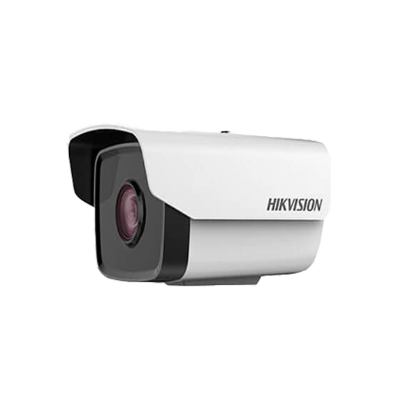 DS-2CD1223G0E-I - Hikvision 2MP Fixed Bullet Network Camera