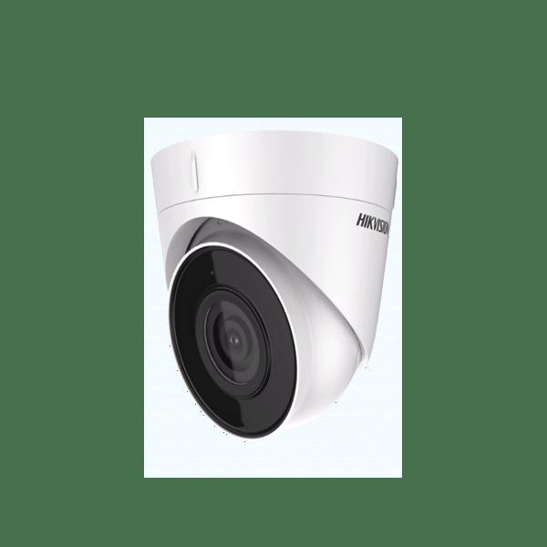 DS-2CD1323G0-IU