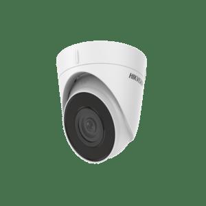 DS-2CD1323G0E-I-Hikvision 2MP 30M Fixed Turret Network Camera