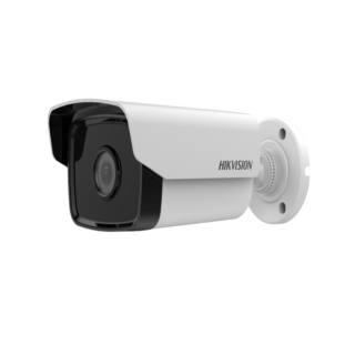 DS-2CD1T23G0-I- Hikvision 2 MP Fixed Bullet Network Camera