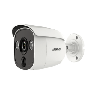 DS-2CE12D8T-PIRL-Hikvision 2MP 30M Ultra Low Light PIR Fixed Bullet Camera