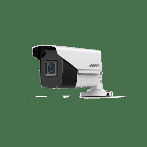DS-2CE19D3T-AIT3ZF-Hikvision 2MP 70M Ultra Low Light Motorized Varifocal Bullet Camera