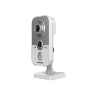 DS-2CE38D8T-PIR-Hikvision 2MP 20M Ultra Low Light PIR Fixed Cube Camera
