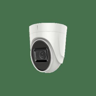 DS-2CE76U1T-ITPF-Hikvision 4K Indoor Fixed Turret Camera