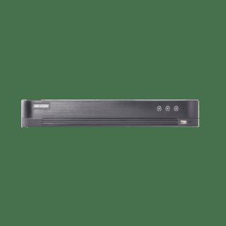 DS-7208HUHI-K2-Hikvision 8-ch 5 MP 1U H.265 DVR