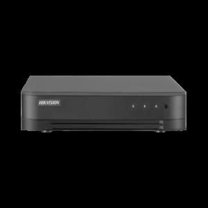 DS-7216HGHI-K1-Hikvision 16-ch 1080p Lite 1U H.265 DVR