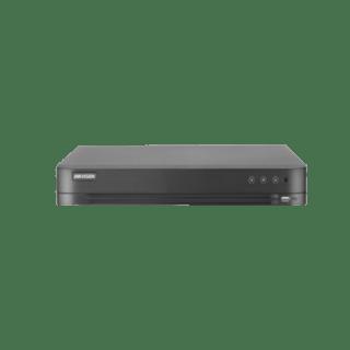 DS-7232HGHI-K2-Hikvision 32-ch 1080p Lite 1U H.265 DVR