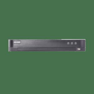 DS-7232HQHI-K2-Hikvision 32-ch 1080p 1U H.265 DVR