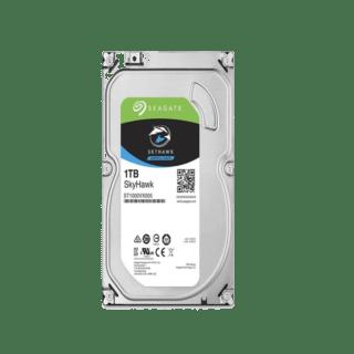 Seagate Skyhawk 1TB Hard Disk